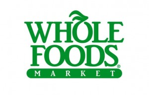 Whole Foods Market is taking over America, according to Fortune.