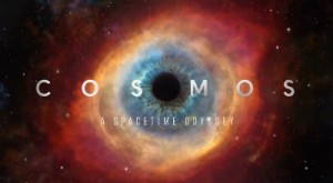 Cosmos received 12 Emmy nominations.