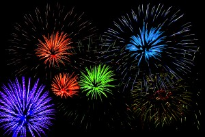http://www.dreamstime.com/royalty-free-stock-photos-fireworks-image20263348