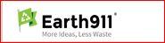 Earth911.com is a treasure trove of information.