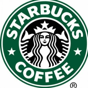 I love Starbucks - the COMPANY. Here's why.
